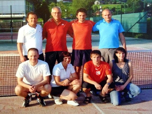 BW Meister 2010
