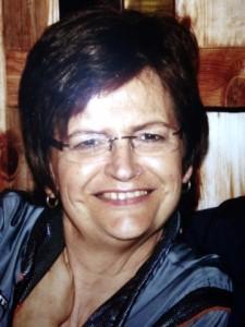 Ingrid Singer
