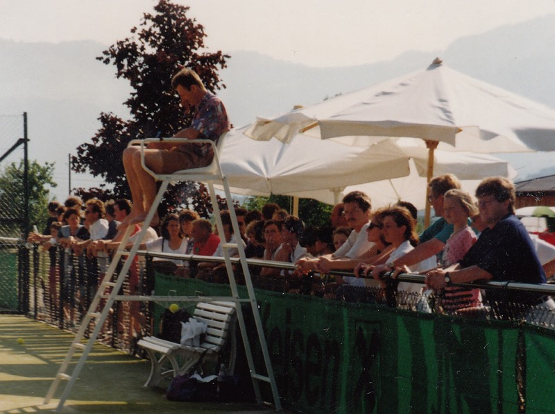 VM 1994